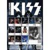 kiss calendar 2021 a3