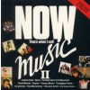 Various Artists - NOW Thats What I Call Music! 2