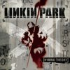 Linkin Park - Hybrid Theory (Music CD)