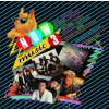 Various Artists - NOW Thats What I Call Music! 3