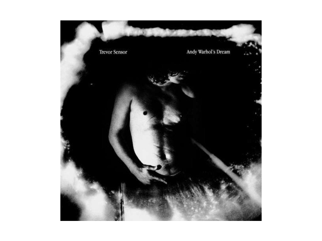 TREVOR SENSOR - Andy WarholS Dream (Limited Edition) (LP)