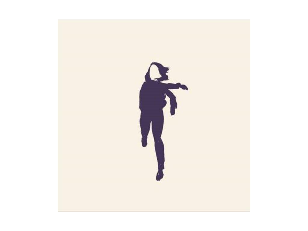 RIDE - Weather Diaries (LP)