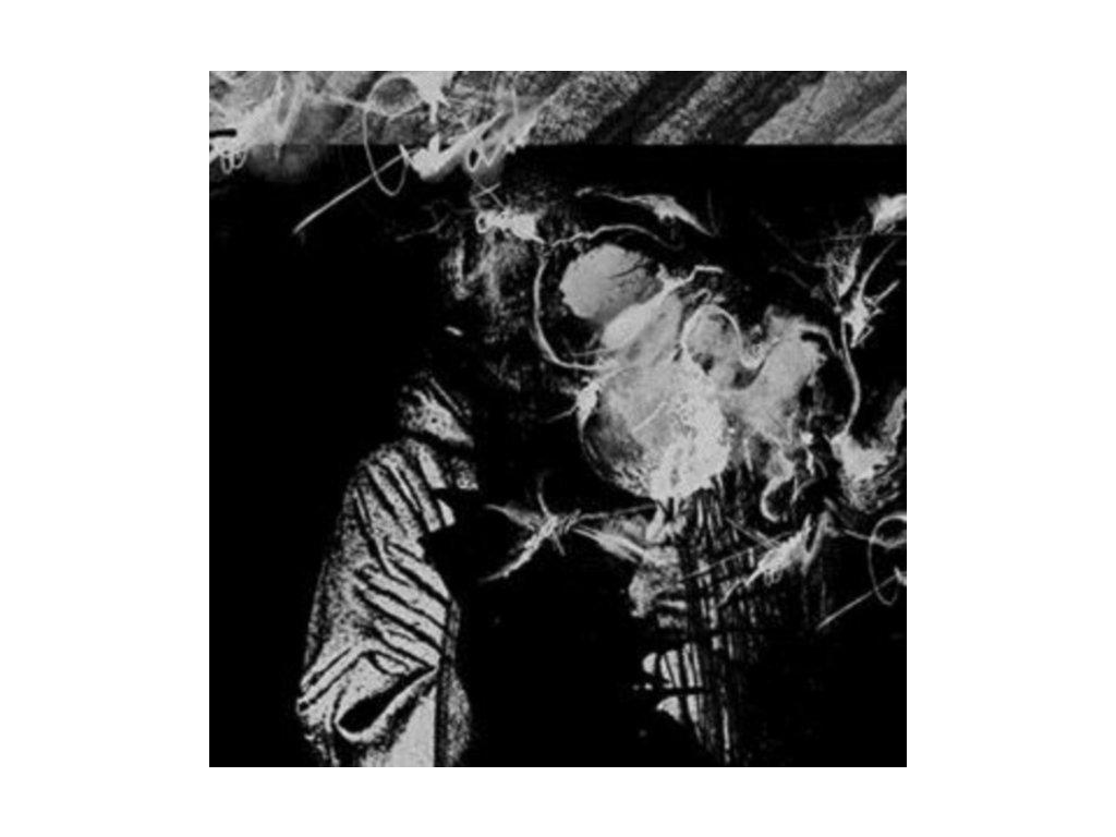 """SUTEKH HEXEN - Split (7"""" Vinyl)"""