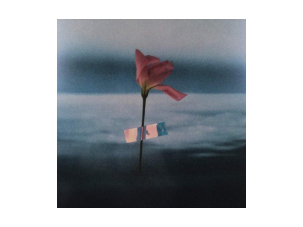 WILL SAMSON - Paralanguage (LP)
