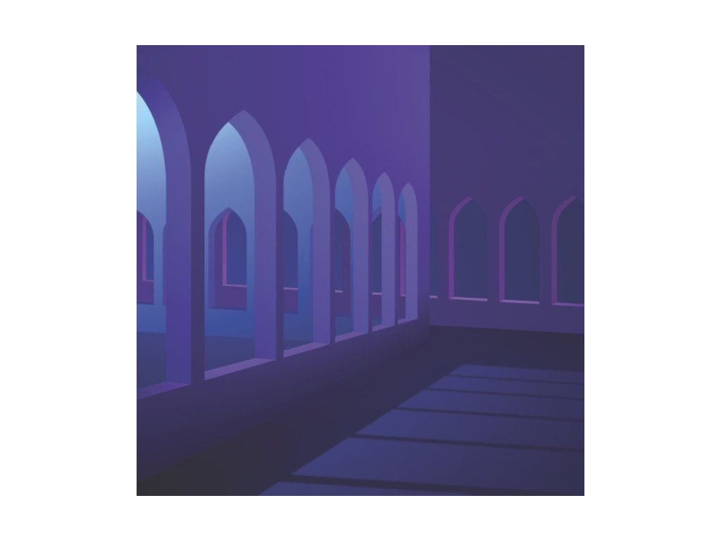 FABULOUS DIAMONDS - Plain Songs (LP)