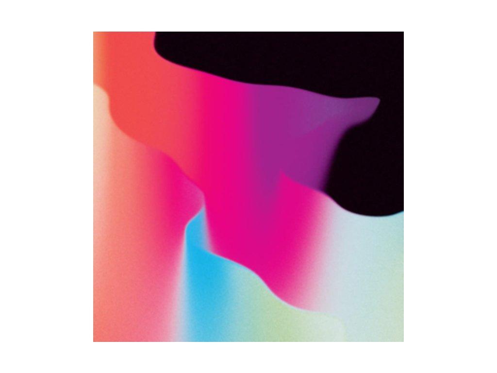MOISTURE - Substance (LP)