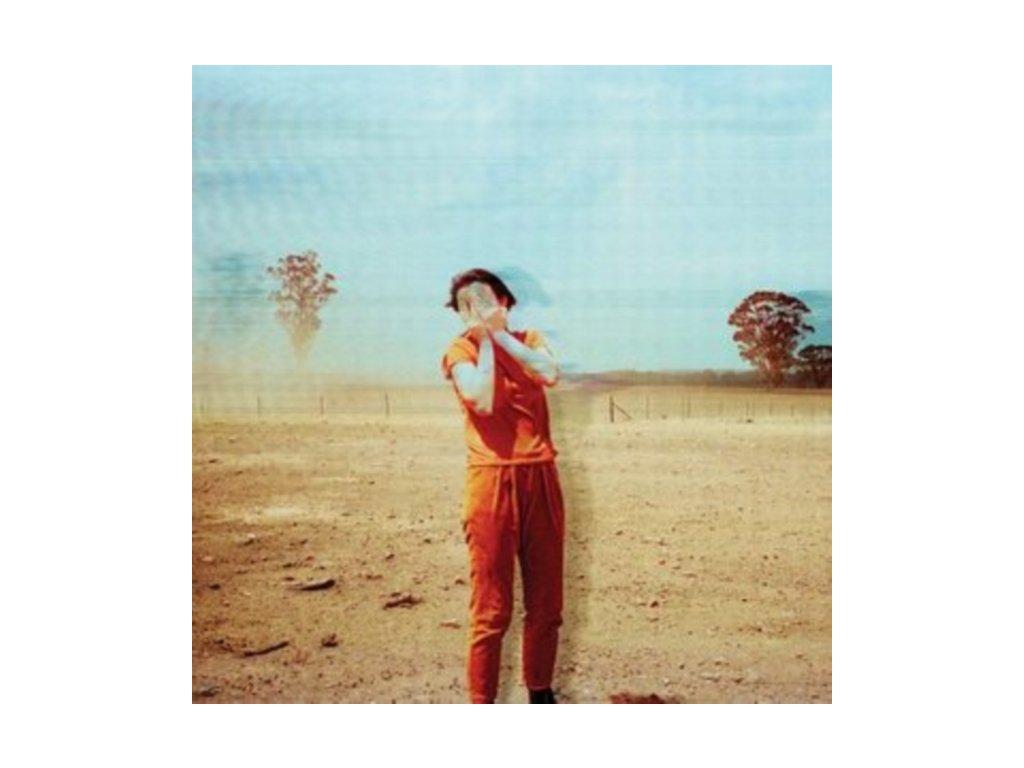 GORDI - Our Two Skins (Coloured Vinyl) (LP)
