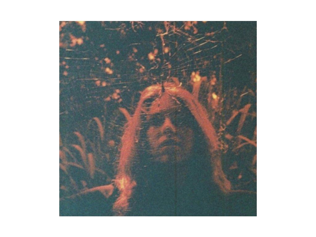 TURNOVER - Peripheral Vision (Coloured Vinyl) (LP)