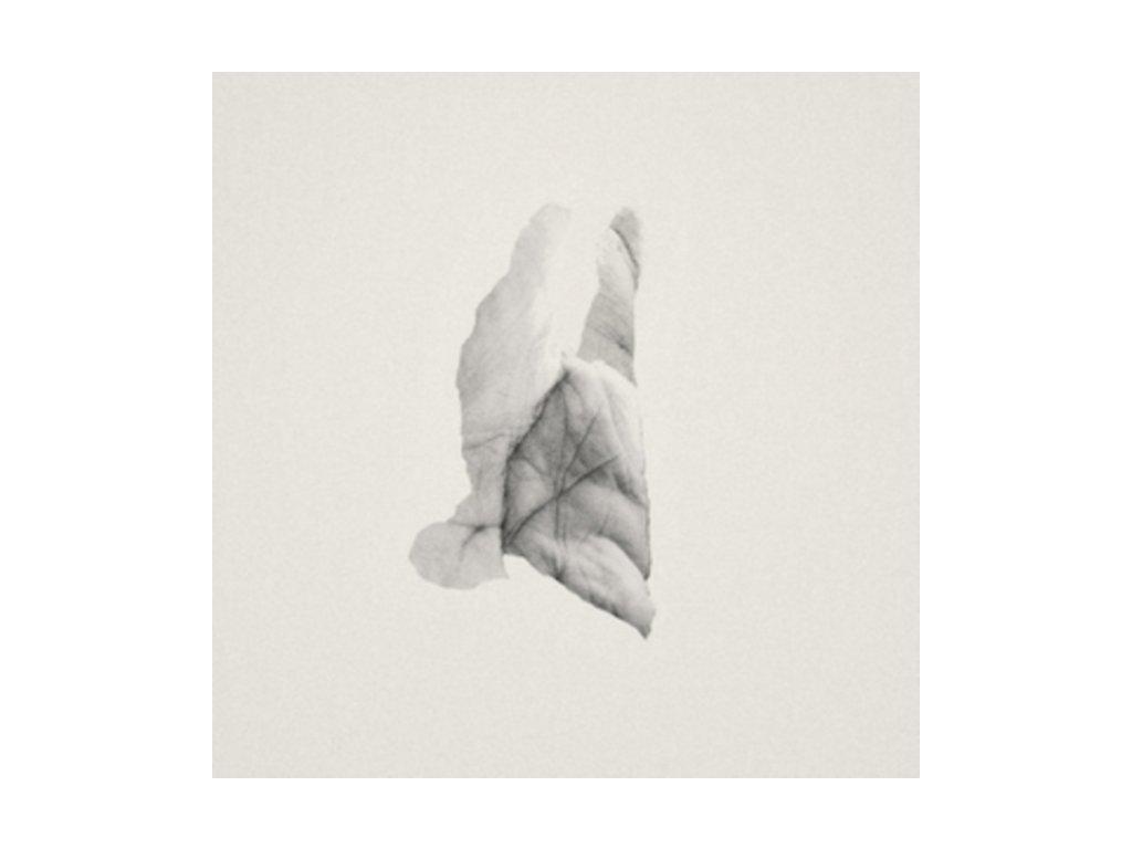 JABU - Sleep Heavy (LP)