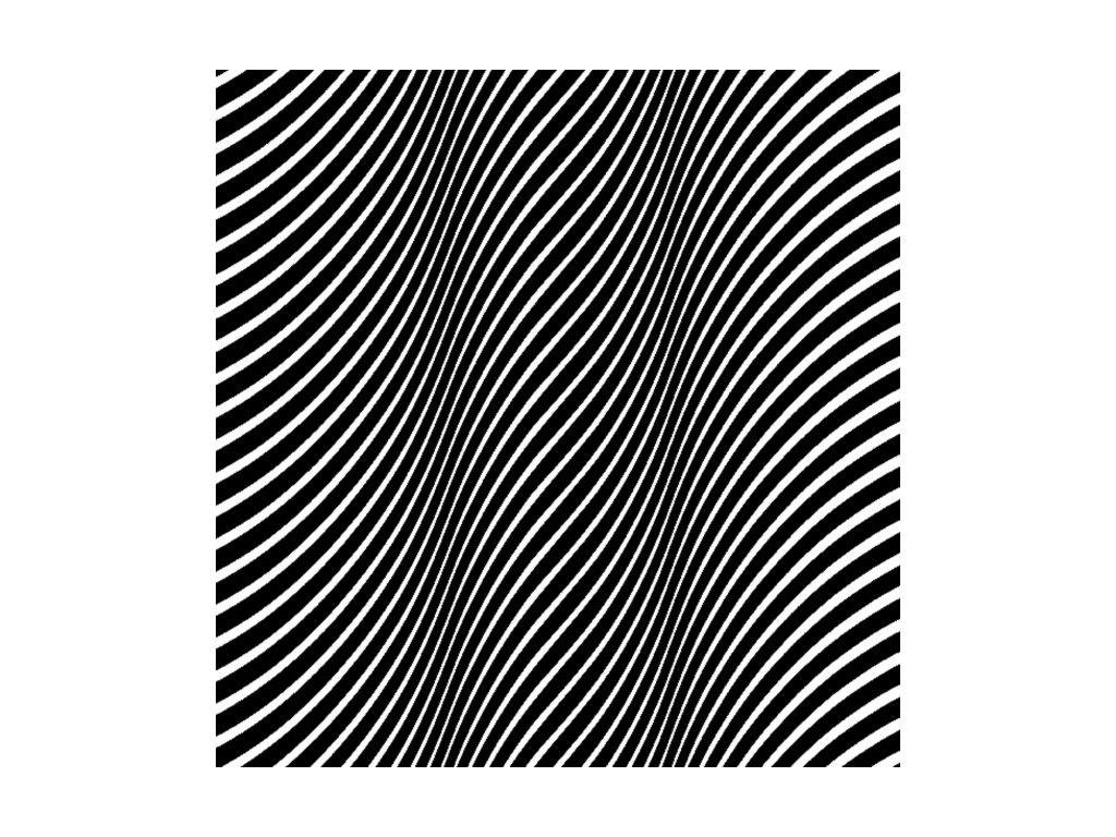 """VACANT LOTS - Exit EP (12"""" Vinyl)"""