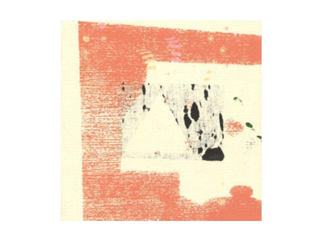 DROOL - Drool II (LP)