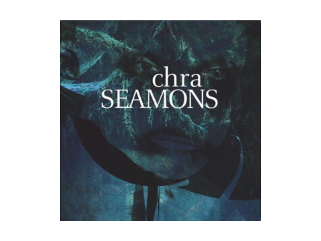 CHRA - Seamons (LP)