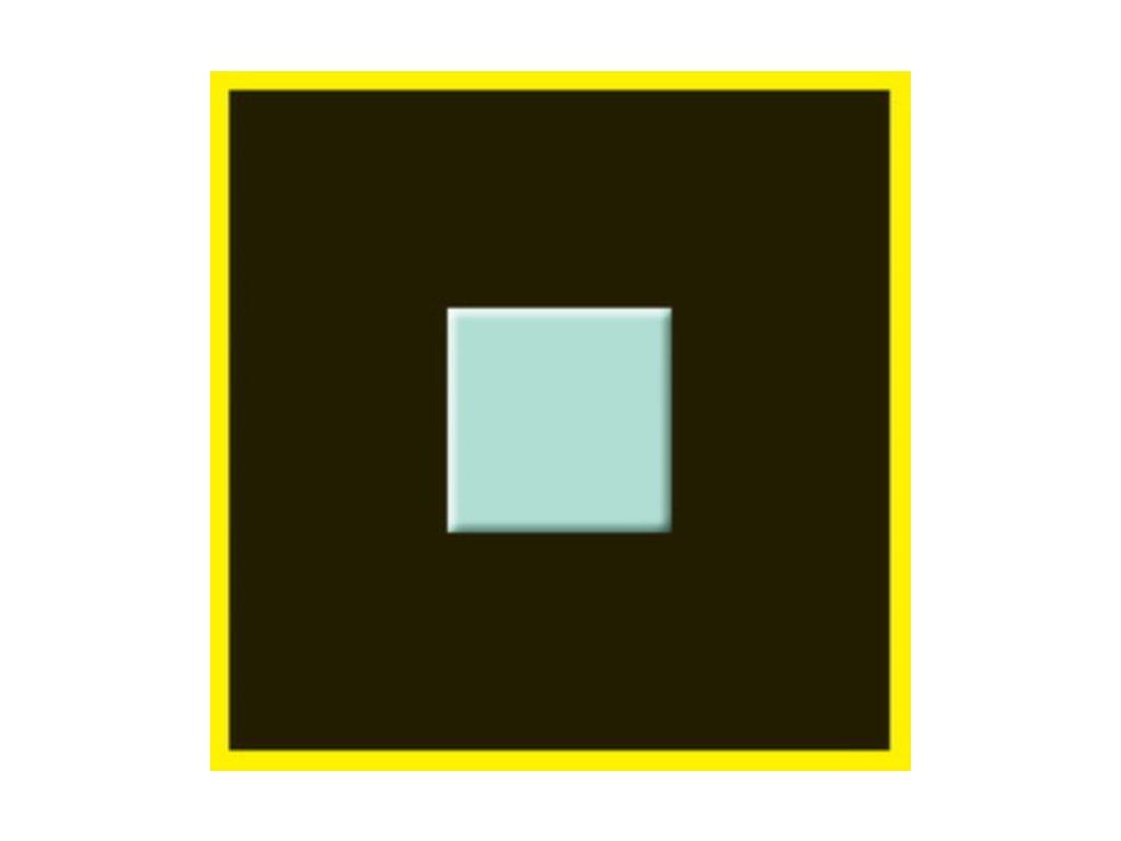 LEGOWELT - Unconditional Contours (LP)