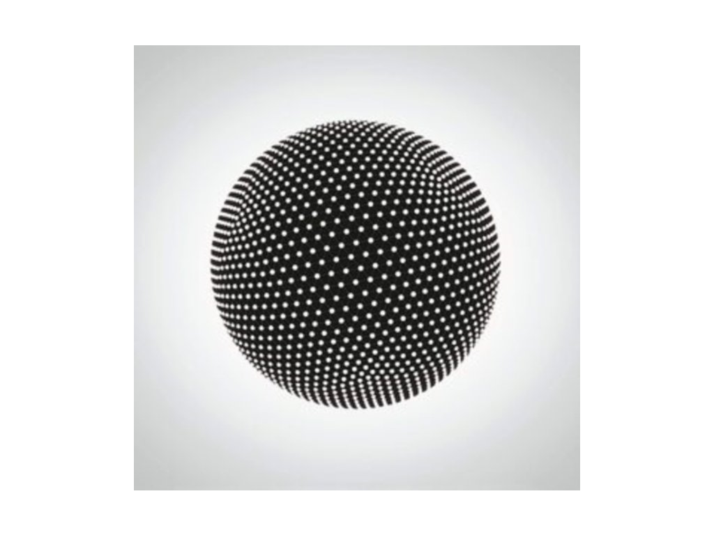 TESSERACT - Altered State (2020 Reissue) (Limited Black 4LP+2CD) (LP Box Set)
