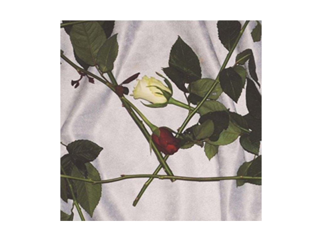 CHAIN OF FLOWERS - Cadwyn O Flodau Clear Vinyl Edition (LP)