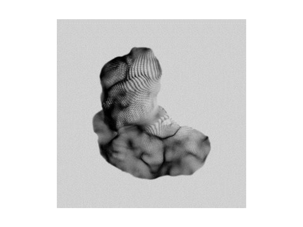DROSE - Boy Man Machine+ (LP)