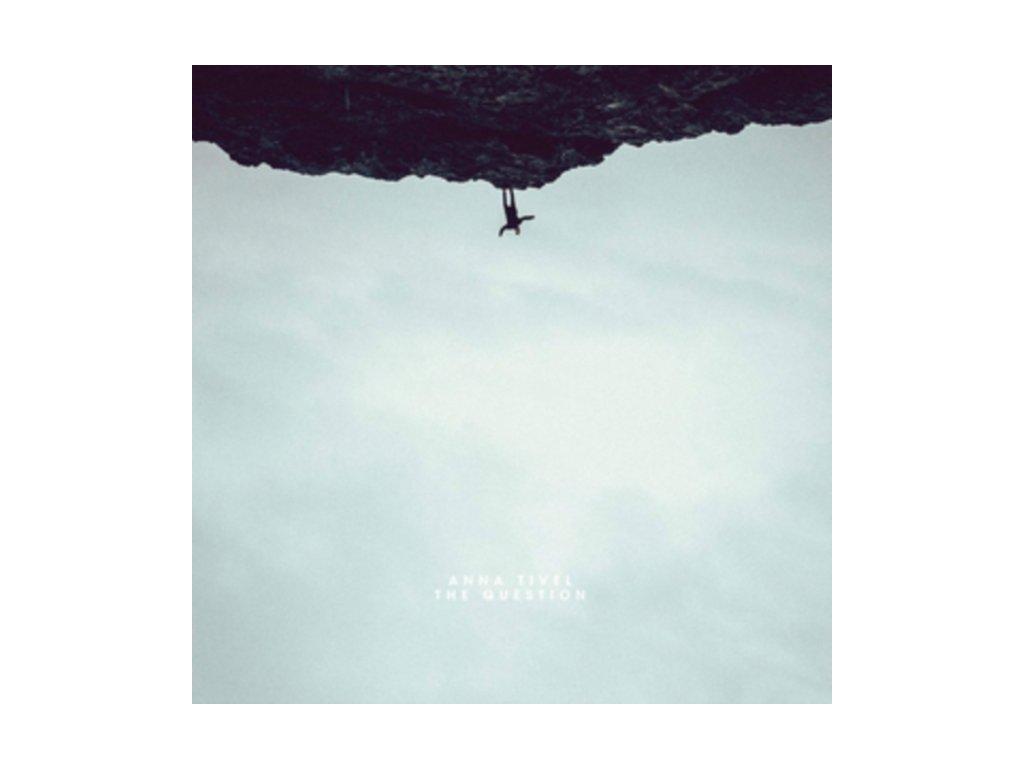 ANNA TIVEL - The Question (LP)