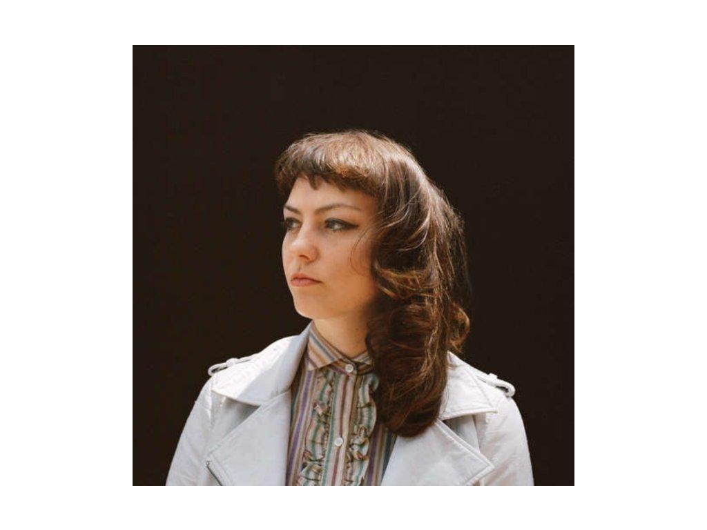 ANGEL OLSEN - My Woman (LP)