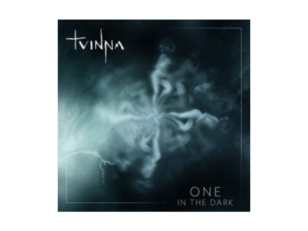 TVINNA - One In The Dark (LP)