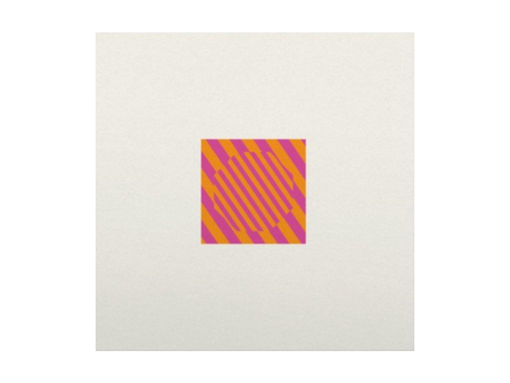 "CARIBOU - Suddenly Remixes EP (12"" Vinyl)"