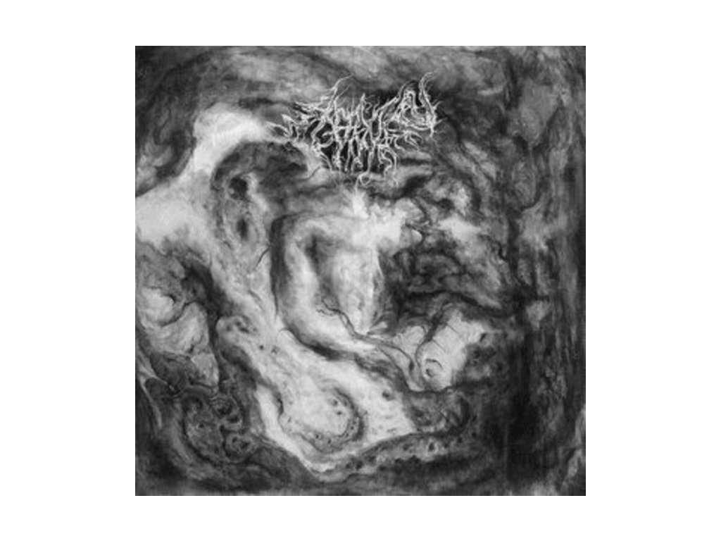 "ABERRATION - Aberration (10"" Vinyl)"