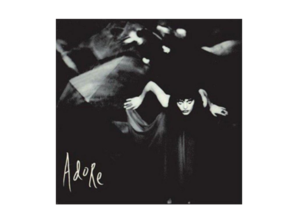 SMASHING PUMPKINS - Adore (LP)