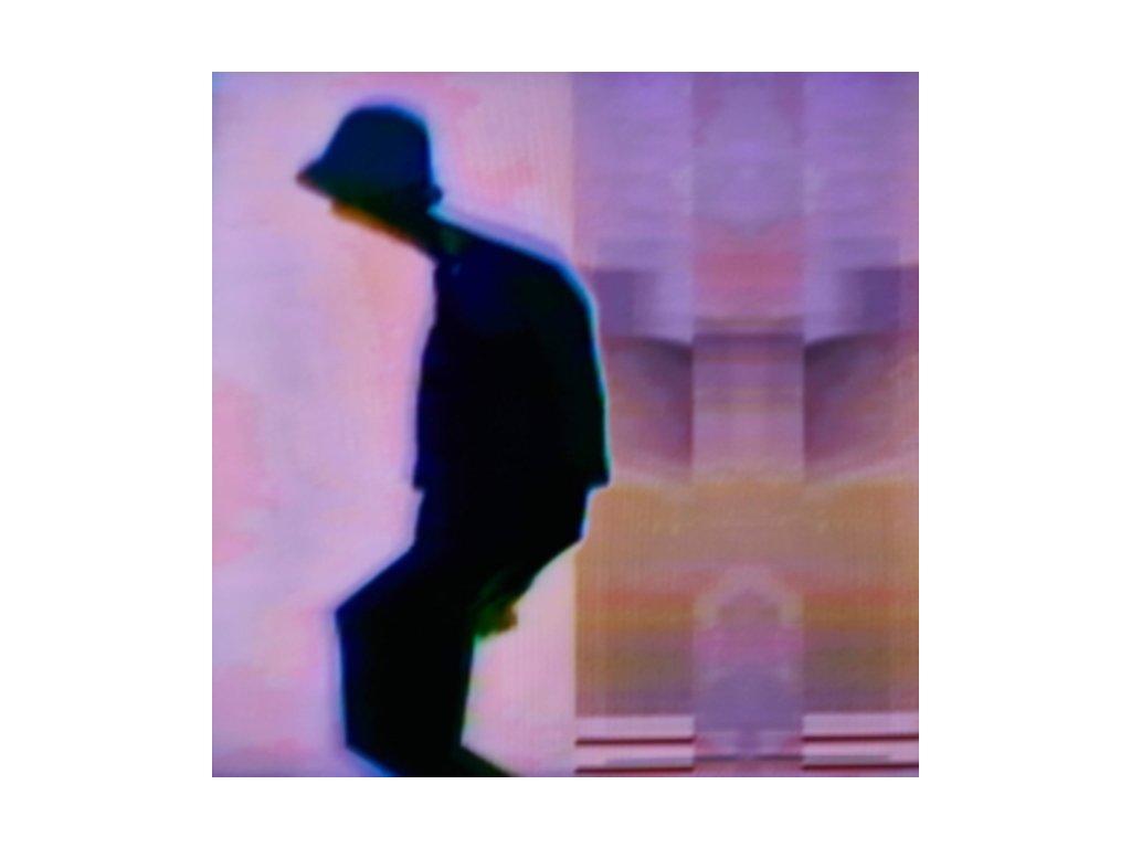 TURNOVER - Altogether (Purple Vinyl) (LP)