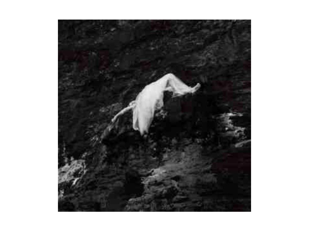 FUZZY LIGHTS - BURIALS (LP)