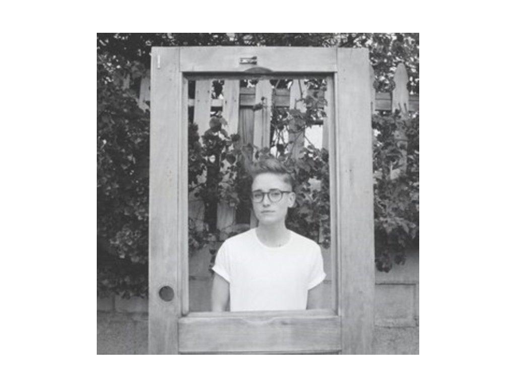 CARTALK - Pass Like Pollen (LP)