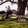 forrest gump soundtrack lp vinyl alan silvestri