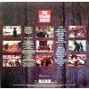 vražedná pole soundtrack lp vinyl mike oldfield