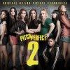 pitch perfect 2 soundtrack lp vinyl