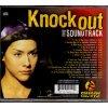 boj o život soundtrack cd