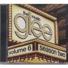 Glee: Season Two vol. 6 (soundtrack - CD)
