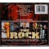 Skála (soundtrack - CD) The Rock