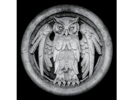 MONARCHY - Abnocto (LP)
