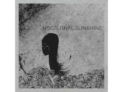 NOCTURNAL SUNSHINE - Nocturnal Sunshine (LP)