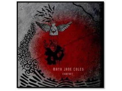 MAYA JANE COLES - Comfort (LP)