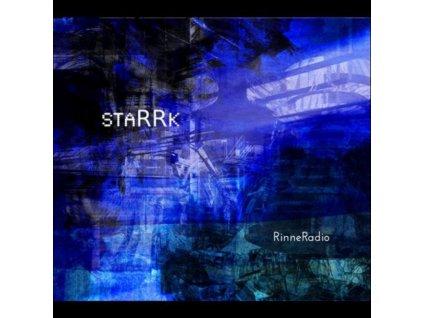 RINNERADIO - Starrk (LP)