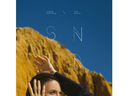 SARAH NEUFELD - The Ridge (LP)