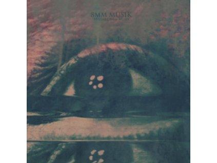 VARIOUS ARTISTS - 8Mm Musik (LP)