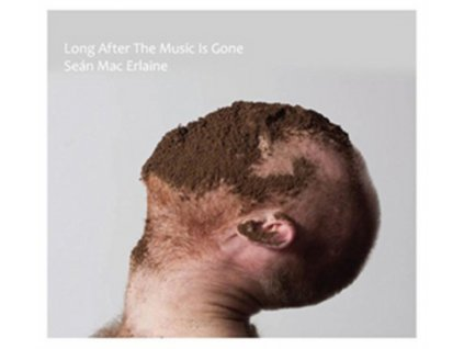 SEAN MAC ERLAINE - Long After The Music Is Gone (LP)