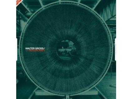 WALTER GROSS - Rotorcraft (LP)