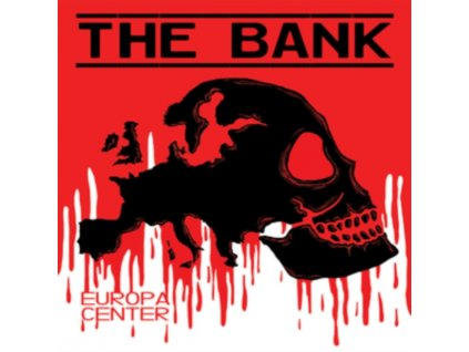 BANK - Europa Center (LP)