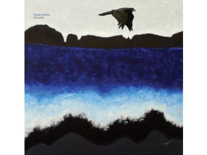 SVAVAR KNUTUR - Olduslod (LP)