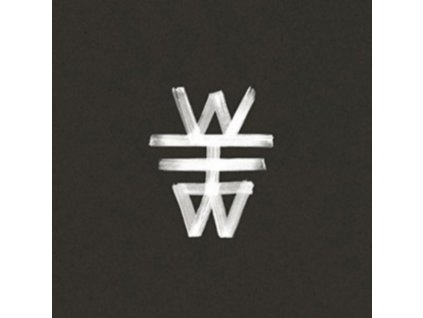 SAVAGES & BO NINGEN - Words To The Blind (LP)