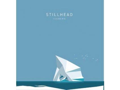STILLHEAD - Iceberg (LP)