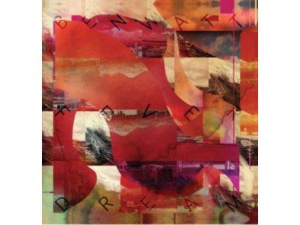 BEN WATT - Fever Dream (LP)