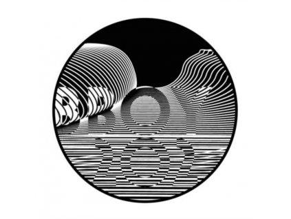"MOIRE - Bboy 202 / False (12"" Vinyl)"