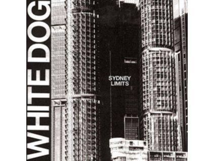 WHITE DOG - Sydney Limits (LP)